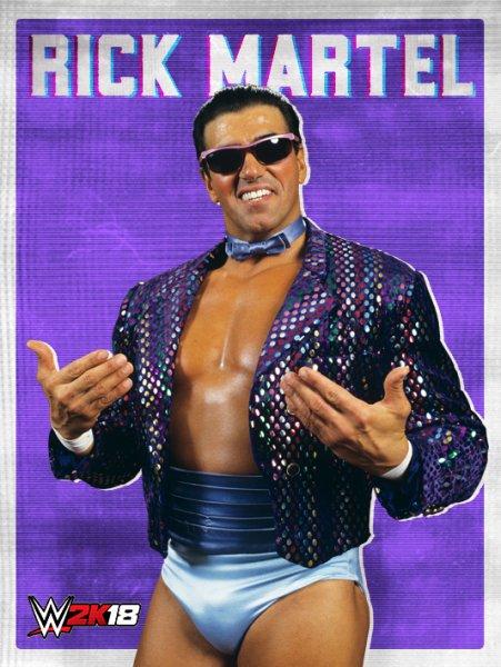 WWE2K18_ROSTER_Rick Martel