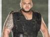 WWE2K18_ROSTER_AKAM