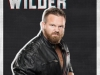 WWE2K18_ROSTER_DASH WILDER