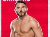 WWE2K18_ROSTER_JOHNNY GARGANO