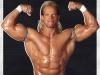WWE2K18_ROSTER_Lex Luger
