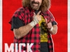 WWE2K18_ROSTER_Mick Foley