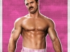 WWE2K18_ROSTER_Rick Rude