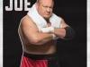 WWE2K18_ROSTER_Samoa Joe