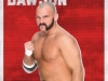 WWE2K18_ROSTER_Scott Dawson