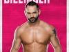 WWE2K18_ROSTER_Tye Dillinger