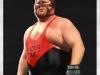 WWE2K18_ROSTER_Vader
