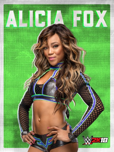 WWE2K18_ROSTER_ALICIA FOX