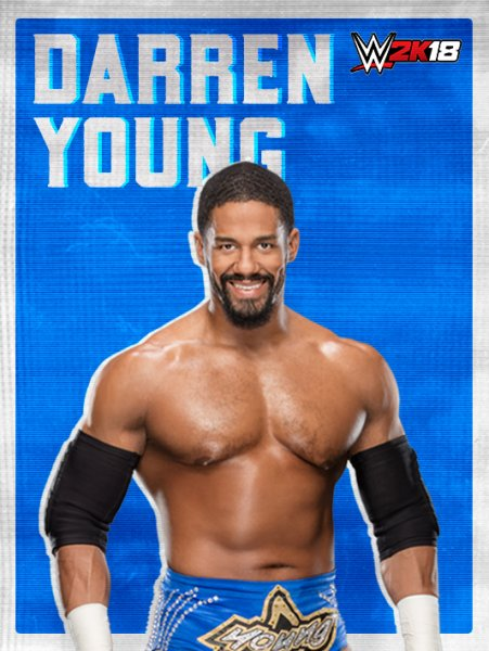 WWE2K18_ROSTER_DARREN YOUNG
