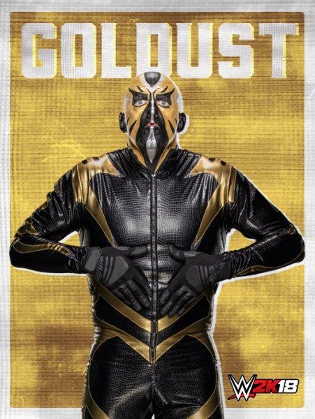 WWE2K18_ROSTER_GOLDUST