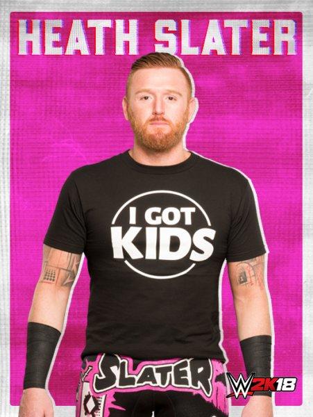 WWE2K18_ROSTER_Heath Slater