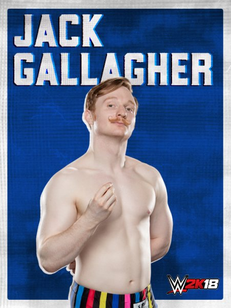 WWE2K18_ROSTER_JACK GALLAGHER