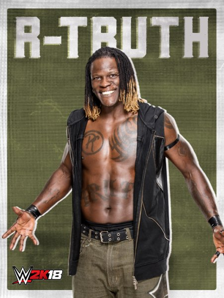 WWE2K18_ROSTER_R-Truth