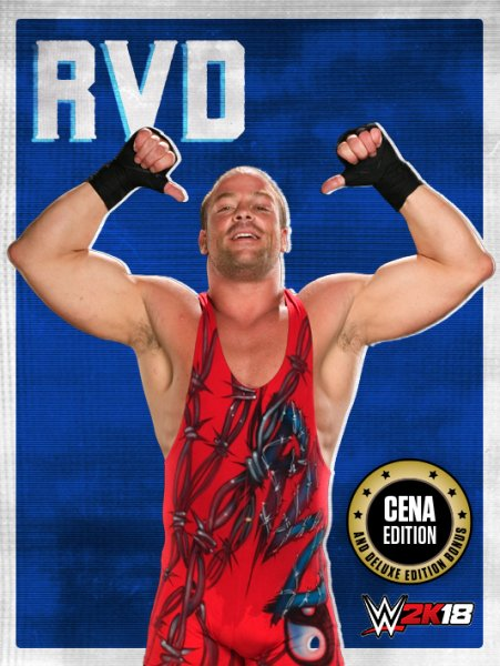 WWE2K18_ROSTER_REVEAL_RVD