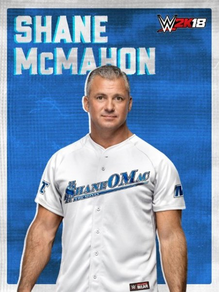 WWE2K18_ROSTER_Shane McMahon