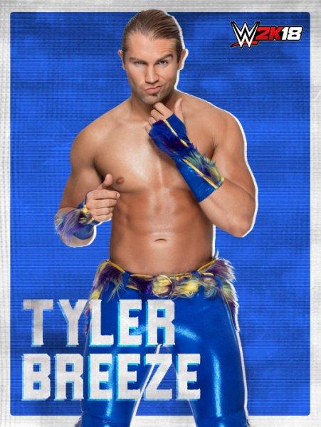 WWE2K18_ROSTER_Tyler Breeze