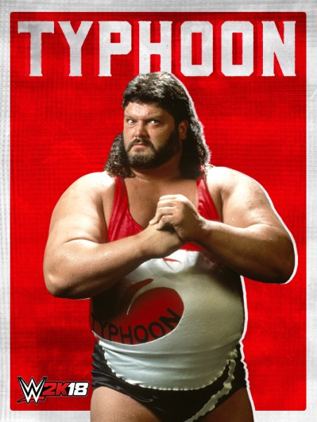 WWE2K18_ROSTER_Typhoon