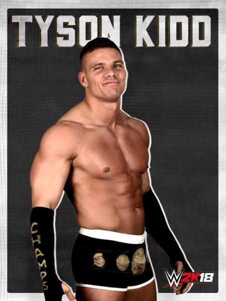 WWE2K18_ROSTER_Tyson Kidd