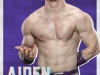 WWE2K18_ROSTER_AIDEN ENGLISH
