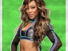 WWE2K18_ROSTER_ALICIA FOX