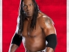 WWE2K18_ROSTER_BOOKER T