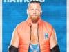 WWE2K18_ROSTER_Curt Hawkins