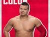 WWE2K18_ROSTER_EPICO COLON