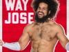 WWE2K18_ROSTER_No Way Jose