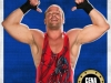 WWE2K18_ROSTER_REVEAL_RVD