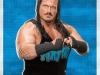 WWE2K18_ROSTER_Rhyno