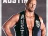 WWE2K18_ROSTER_Steve Austin