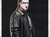 WWE2K18_ROSTER_Sting
