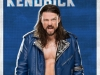 WWE2K18_ROSTER_THE BRIAN KENDRICK