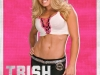 WWE2K18_ROSTER_Trish Stratus