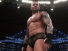 Randy Orton 1