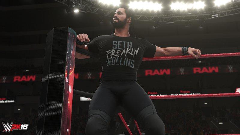 Seth1