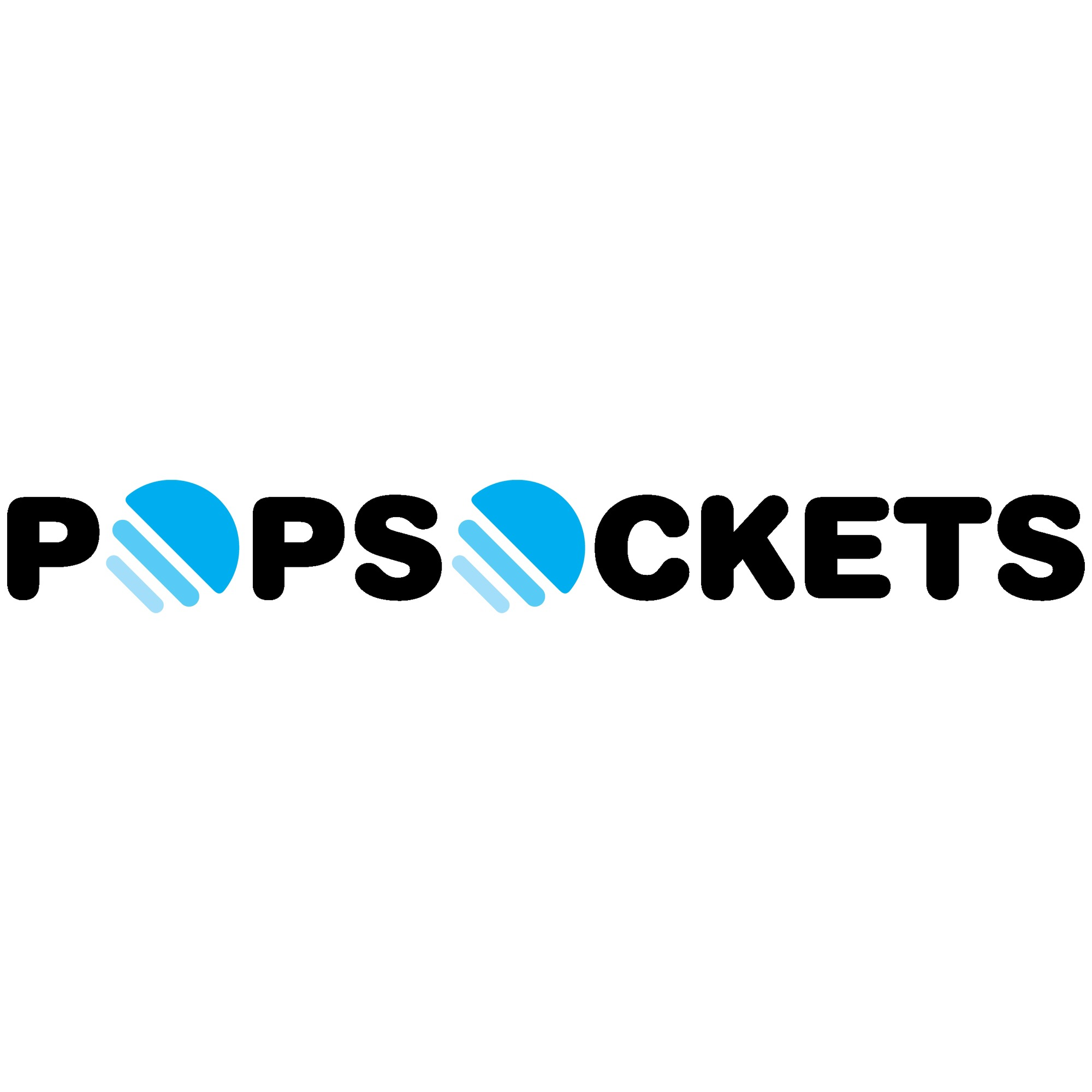 Toy Fair 2018: PopSockets