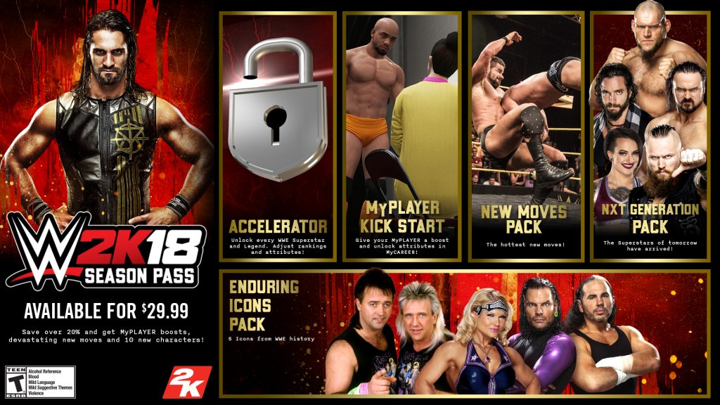 2ksmkt_wwe2k18_season_pass_infographic_1920x1080-copy