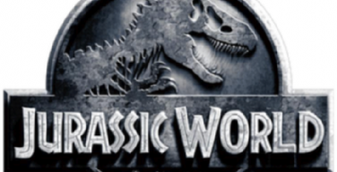 Toy Fair 2018: Universal Jurassic World Preview Event