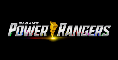 Hasbro to Acquire Power Rangers and Other Brands from Saban