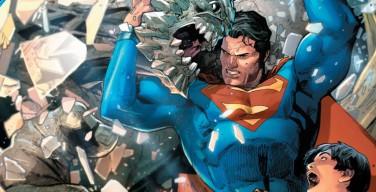Action Comics 961 (REBIRTH)