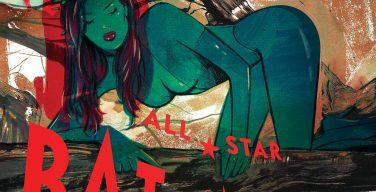all-star-bats-7