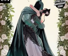 REVIEWS: Batman #50