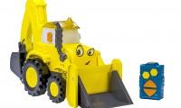 Bob the Builder™ RC Super Scoop DRC48