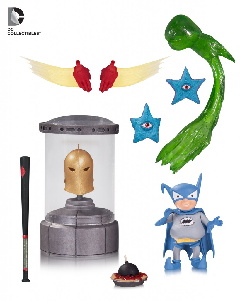 DC_Icons_AF_Accessory_Pack_2