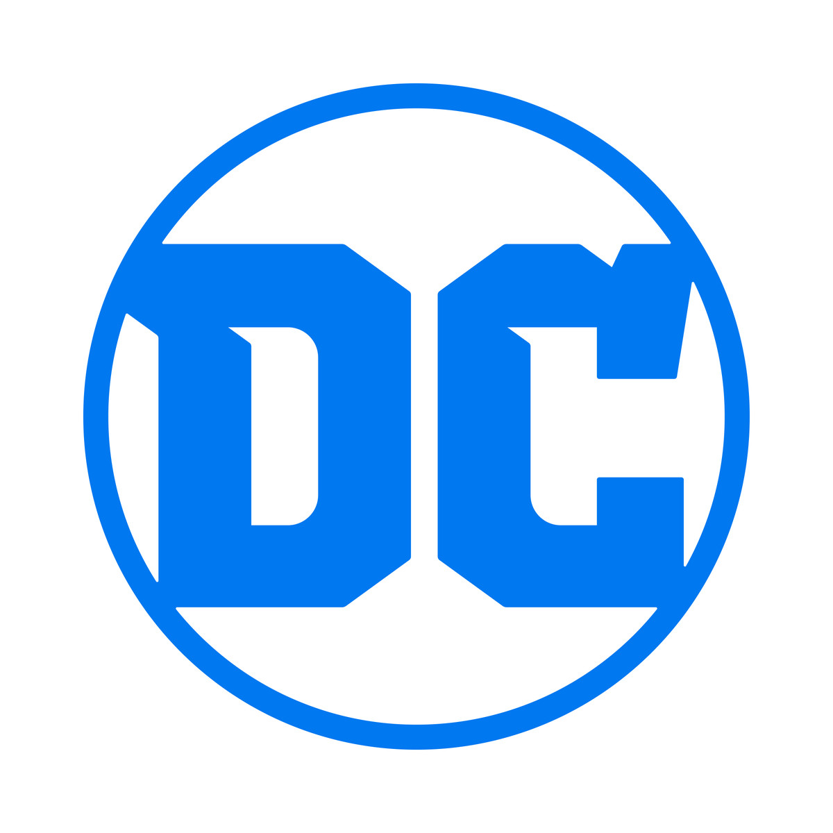 DC Rebirth Week 4 Reviews
