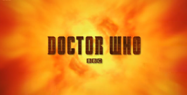 Doctor Who – Series 7 – Episode 1: Asylum of the Daleks Review