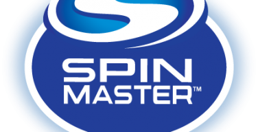 Toy Fair 2018 – Spin Master