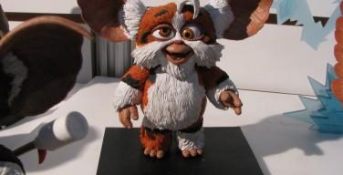 Toy Fair 2012 – Neca – Gremlins