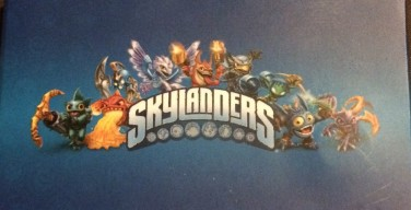 What's Next for Skylanders? All Will Be Revealed……
